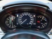 Test Mazda 6 Wagon 2.0 Skyactiv-G Revolution TOP