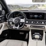 Mercedes-Maybach GLS 600 4Matic (2020)